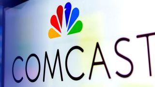Comcast ups your data cap to one terabyte
