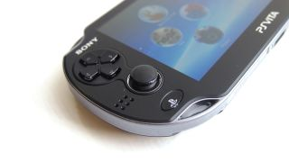 Sony's secret weapon? PS Vita Remote Play feature will switch on the PS4