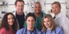 Epic Scrubs Cast Reunion Photo Has Fans Hoping For Season 10