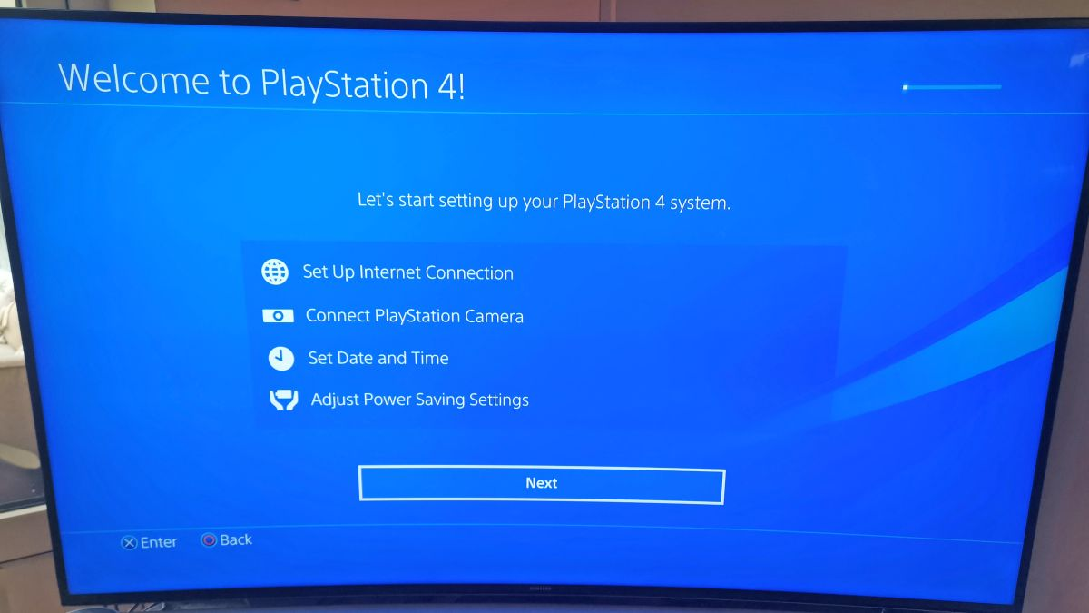 PS4 Pro SSD upgrade guide: get PS5 level storage and speed