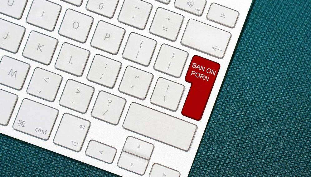 UK Porn Block: Everything you need to know | TechRadar