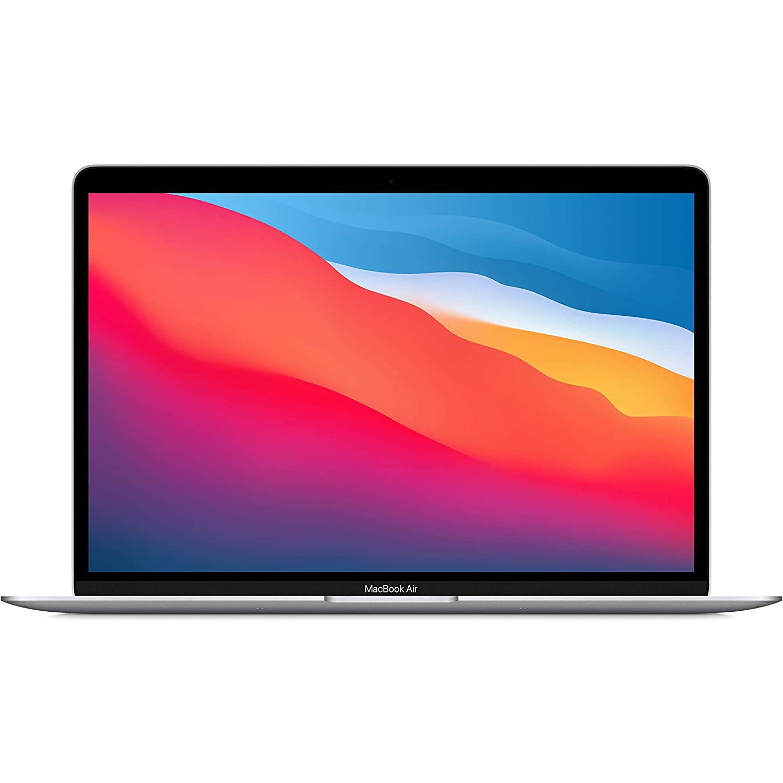 cheap MacBook deals sales