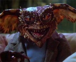 related movies gremlins 2 the new batch 1990 gremlins 1984