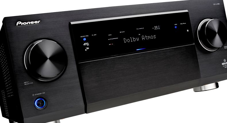 Pioneer completes move to become a subsidiary of Onkyo