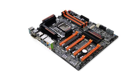Gigabyte GA-Z77X-UP7 Etron USB 3.0 Driver for Mac Download
