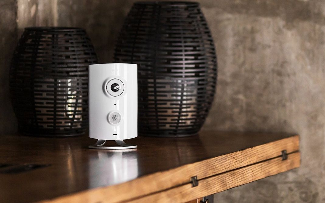 20 gadgets for the ultimate connected home