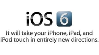 iOS 6: Apple unveils 'World's most advanced mobile operating system'
