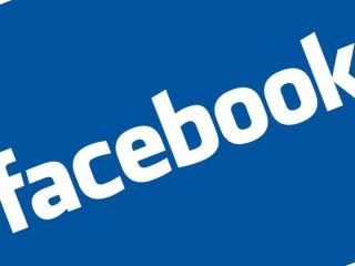 Facebook: Lacks application