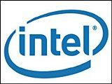 Intel buys up shares in UK graphics specialist, Imagination Technologies