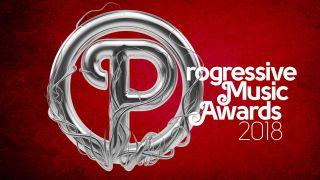 Prog Awards 2018