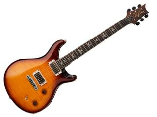 paul reed smith guitar reviews