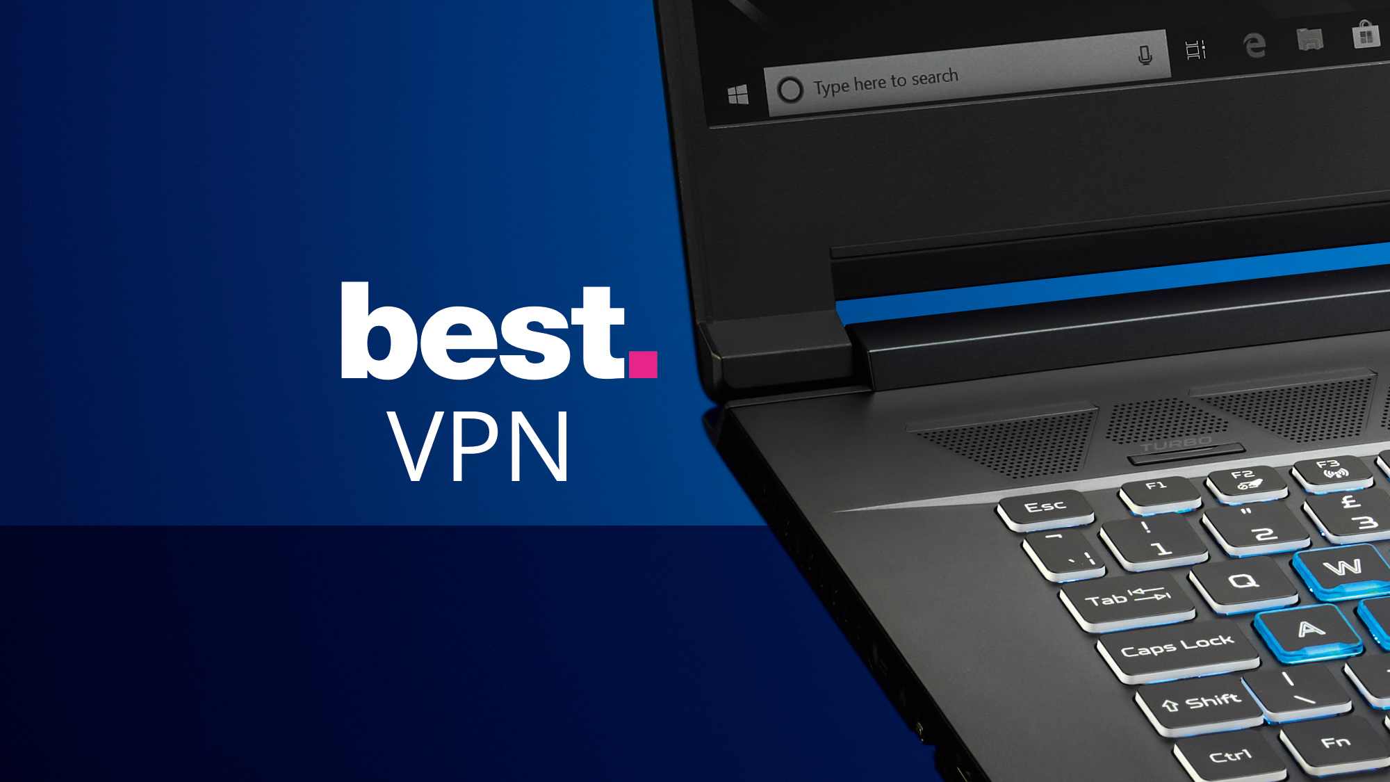 Finding the Best VPN Service Possible