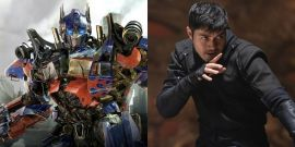 Will The Transformers And G.I. Joe Movies Ever Cross Over? Here's What The Producer Says