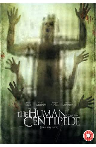 human-centipede.jpg