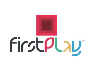 Sony PS3 FirstPlay logo