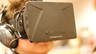 5 ways Oculus Rift will go beyond gaming