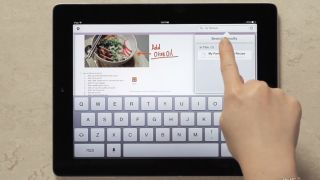 Microsoft Office on iPad: too little too late?