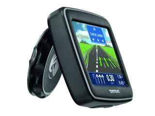 TomTom Start2 - entry level