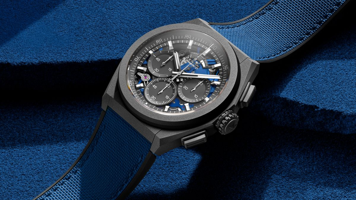 Watches and Wonders 2021: the best watches announced so far
