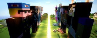 Future of Minecraft thumb