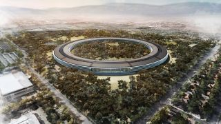 8 mad HQs from the world of technology