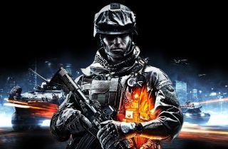 Battlefield 4 Fb