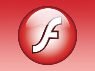 Flash leaves the PC behind
