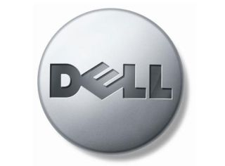 Dell's new phone to be called mini3i?