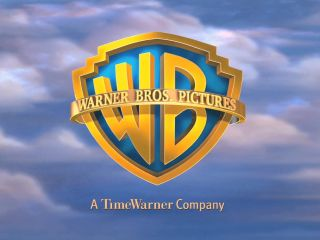 Warner, 20th Century Fox announce digital movie storage scheme
