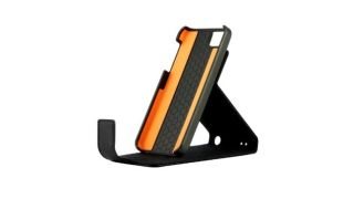 Tech21 iPhone 5S case