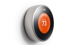 Google buying Nest what does it all mean