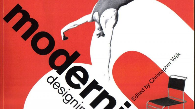 The easy guide to design movements modernism creative bloq for Modernisme architecture definition