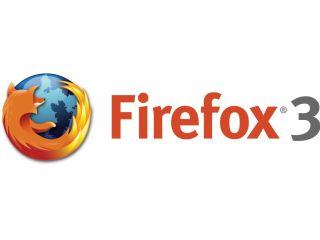 Mozilla's Firefox 3 is a major competitor to IE