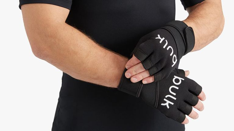Best weight lifting gloves best gym bloves