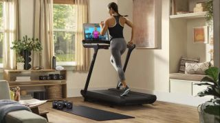 Peloton recalls ALL its treadmills following one death and several injuries