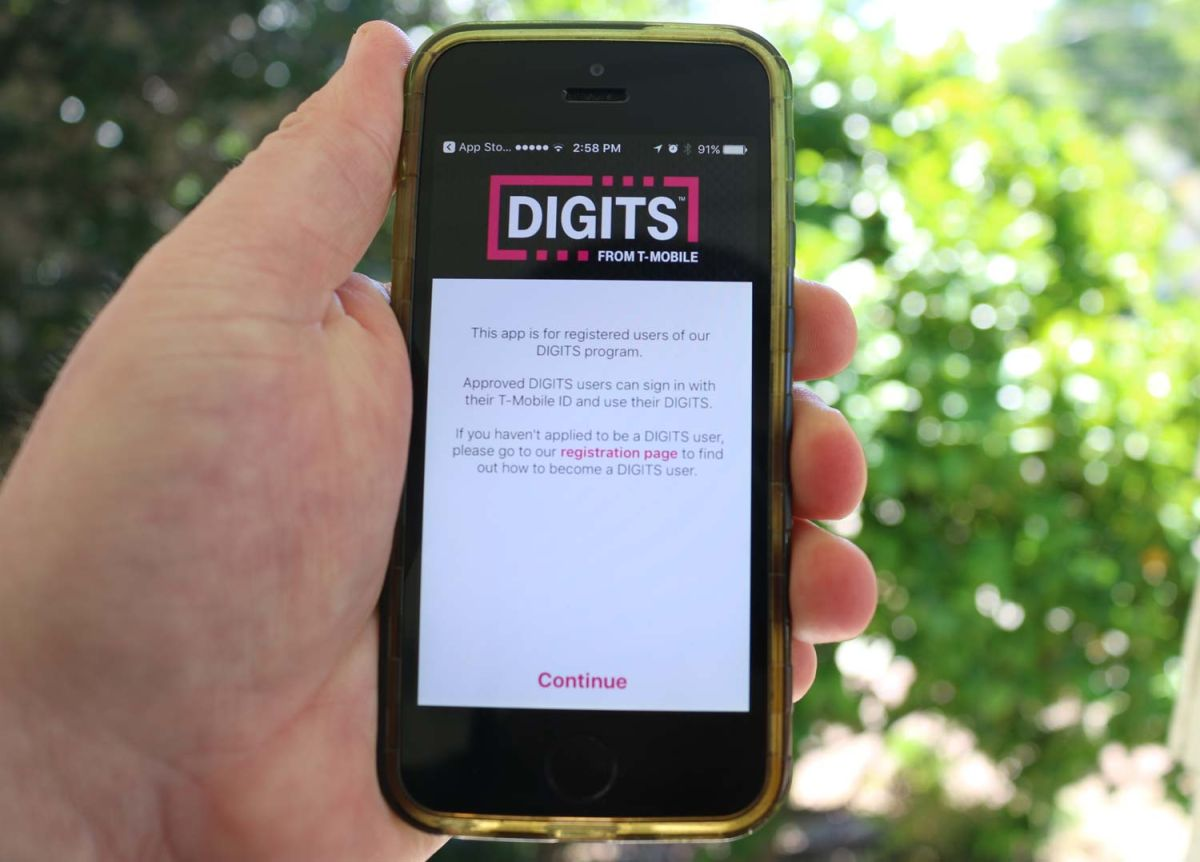 What is T-Mobile's Digits: Everything You Need to Know
