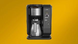 Ninja coffee maker deals sales