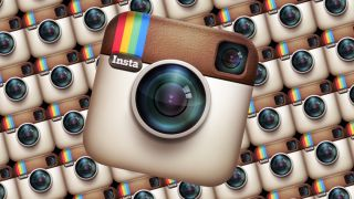 Instagram denies losing 25 per cent of users