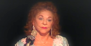 Dark Side Of The Ring Boss Explains Why The Fabulous Moolah Controversy Got An Episode