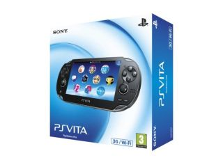 Sony planning Vita OS for mobiles and tablets