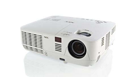 NEC V300W
