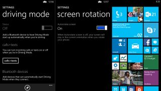 Update 3 for Windows Phone 8 launches with big screen support