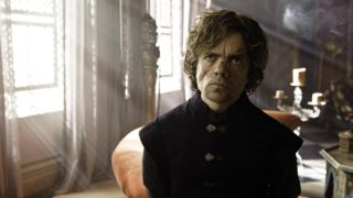 Game Of Thrones tops the most-pirated charts for third year running