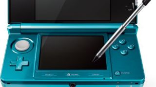NIntendo slashes prices on handhelds