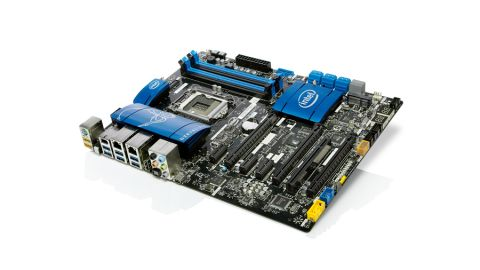 INTEL DZ87KLT-75K DESKTOP BOARD EXPRESS DRIVERS FOR WINDOWS 7