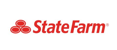 State Farm Homeowners Insurance Review