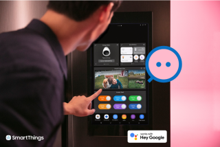 Samsung SmartThings is finally compatible with Google Nest devices