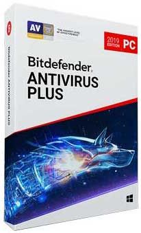 Best Antivirus 2019 Top Software For Pc Mac And Android