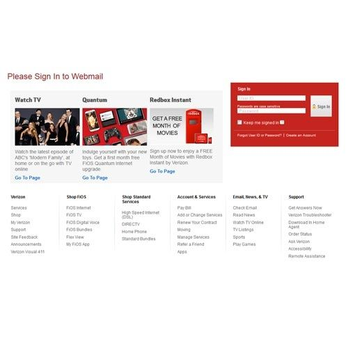 Verizon Internet Service Provider Review - Pros and Cons