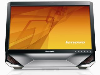 Lenovo s new B500 all in one is a powerful PC aimed at gamers and power users in the home